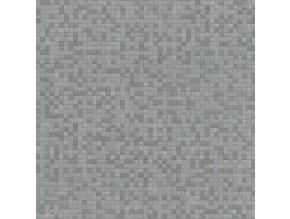 Vliesová tapeta Marburg 31010 Platinum, 70 x 1005 cm
