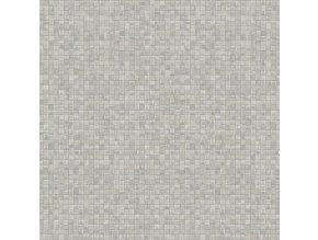 Vliesová tapeta Marburg 31011 Platinum, 70 x 1005 cm