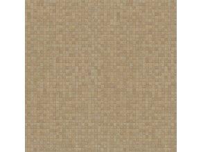Vliesová tapeta Marburg 31012 Platinum, 70 x 1005 cm
