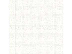 Vliesová tapeta Marburg 31013 Platinum, 70 x 1005 cm