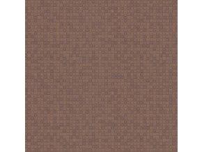 Vliesová tapeta Marburg 31014 Platinum, 70 x 1005 cm