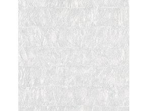 Vliesová tapeta Marburg 31017 Platinum, 70 x 1005 cm