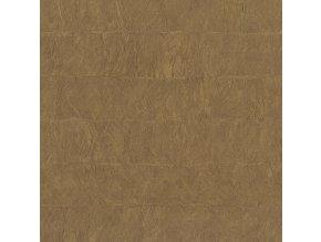 Vliesová tapeta Marburg 31020 Platinum, 70 x 1005 cm