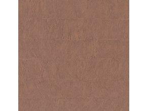 Vliesová tapeta Marburg 31021 Platinum, 70 x 1005 cm