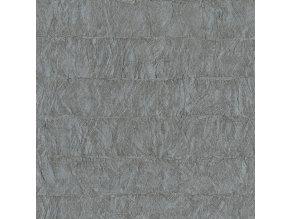 Vliesová tapeta Marburg 31022 Platinum, 70 x 1005 cm
