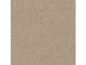Vliesová tapeta Marburg 31023 Platinum, 70 x 1005 cm