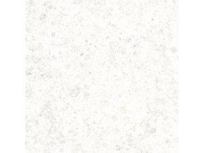 Vliesová tapeta Marburg 31025 Platinum, 70 x 1005 cm