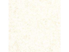 Vliesová tapeta Marburg 31026 Platinum, 70 x 1005 cm