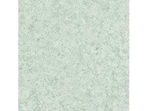 Vliesová tapeta Marburg 31028 Platinum, 70 x 1005 cm