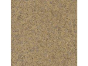 Vliesová tapeta Marburg 31029 Platinum, 70 x 1005 cm