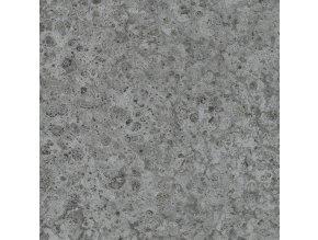 Vliesová tapeta Marburg 31030 Platinum, 70 x 1005 cm