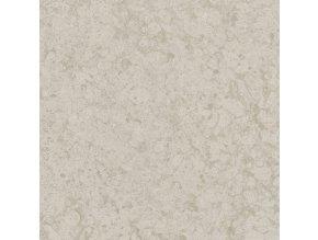 Vliesová tapeta Marburg 31031 Platinum, 70 x 1005 cm