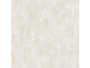 Vliesová tapeta Marburg 31033 Platinum, 70 x 1005 cm