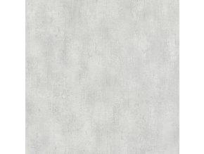 Vliesová tapeta Marburg 31034 Platinum, 70 x 1005 cm