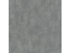 Vliesová tapeta Marburg 31035 Platinum, 70 x 1005 cm