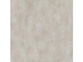 Vliesová tapeta Marburg 31036 Platinum, 70 x 1005 cm