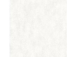 Vliesová tapeta Marburg 31037 Platinum, 70 x 1005 cm