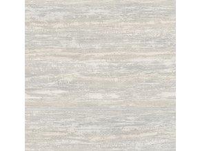 Vliesová tapeta Marburg 31041 Platinum, 70 x 1005 cm