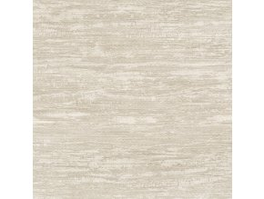 Vliesová tapeta Marburg 31042 Platinum, 70 x 1005 cm