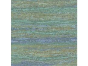 Vliesová tapeta Marburg 31043 Platinum, 70 x 1005 cm