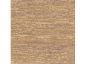 Vliesová tapeta Marburg 31044 Platinum, 70 x 1005 cm