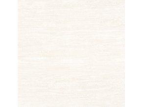 Vliesová tapeta Marburg 31045 Platinum, 70 x 1005 cm