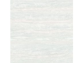 Vliesová tapeta Marburg 31046 Platinum, 70 x 1005 cm