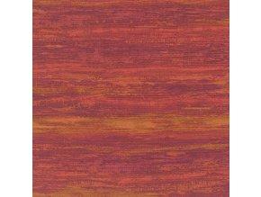Vliesová tapeta Marburg 31047 Platinum, 70 x 1005 cm