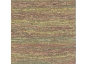 Vliesová tapeta Marburg 31048 Platinum, 70 x 1005 cm