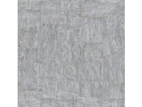 Vliesová tapeta Marburg 31049 Platinum, 70 x 1005 cm
