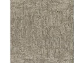 Vliesová tapeta Marburg 31050 Platinum, 70 x 1005 cm