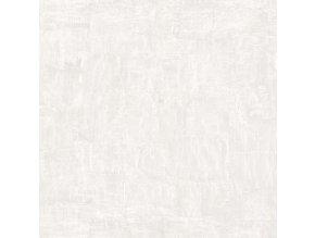 Vliesová tapeta Marburg 31051 Platinum, 70 x 1005 cm