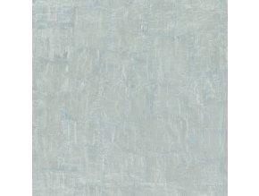 Vliesová tapeta Marburg 31052 Platinum, 70 x 1005 cm