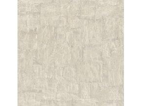 Vliesová tapeta Marburg 31053 Platinum, 70 x 1005 cm