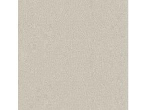Vliesová tapeta Marburg 31057 Platinum, 70 x 1005 cm
