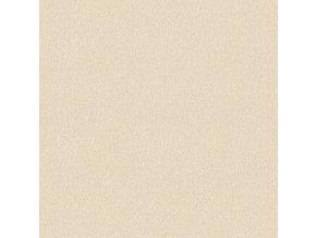Vliesová tapeta Marburg 31058 Platinum, 70 x 1005 cm