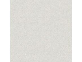 Vliesová tapeta Marburg 31059 Platinum, 70 x 1005 cm