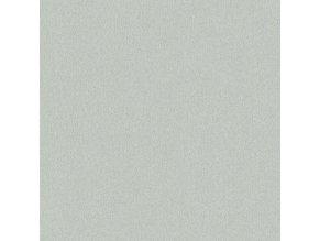 Vliesová tapeta Marburg 31060 Platinum, 70 x 1005 cm