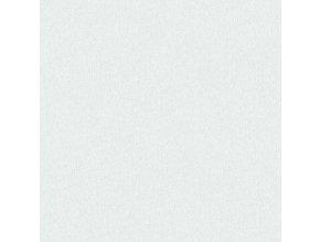 Vliesová tapeta Marburg 31061 Platinum, 70 x 1005 cm