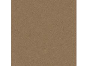 Vliesová tapeta Marburg 31063 Platinum, 70 x 1005 cm