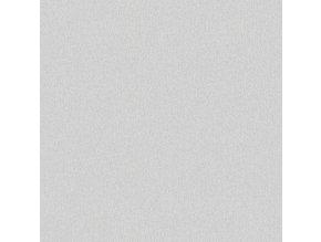 Vliesová tapeta Marburg 31064 Platinum, 70 x 1005 cm