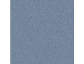 Vliesová tapeta Marburg 31081 Platinum, 70 x 1005 cm