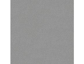 Vliesová tapeta Marburg 31082 Platinum, 70 x 1005 cm