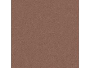 Vliesová tapeta Marburg 31083 Platinum, 70 x 1005 cm