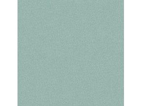 Vliesová tapeta Marburg 31085 Platinum, 70 x 1005 cm