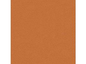 Vliesová tapeta Marburg 31086 Platinum, 70 x 1005 cm