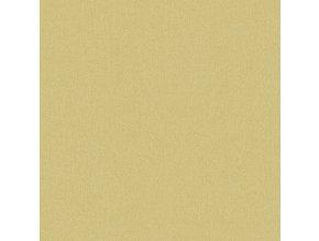 Vliesová tapeta Marburg 31087 Platinum, 70 x 1005 cm