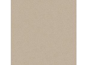 Vliesová tapeta Marburg 31088 Platinum, 70 x 1005 cm