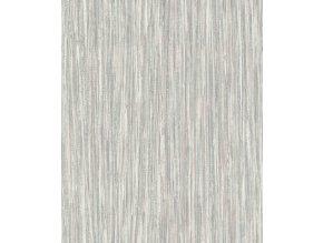 Vliesová tapeta BN international 219870 Riviera masion 2, 53 x 1005 cm