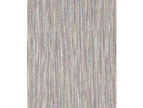 Vliesová tapeta BN international 219871 Riviera masion 2, 53 x 1005 cm
